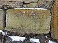 Vorotnavank (gravestone) 64.jpg