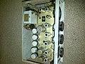 Vortexion mxr type3 ppm valve mic mixer (9603463181).jpg