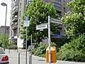 Voss Strasse and Wilhelmstrasse.JPG