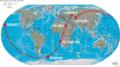 Vostok 1 orbit english.png