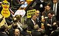 Votação- rodrigo-Maia-governistas-quórum-deputados-oposição-salão-verde-denúncia-temer-Foto -Lula-Marques-agência-PT-17 (26157998219).jpg