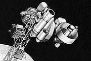 Voyager scan-platform.jpg