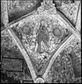 Vrena kyrka, kalkmålningar 25.jpg