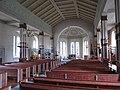 Vrigstads kyrka int2.jpg