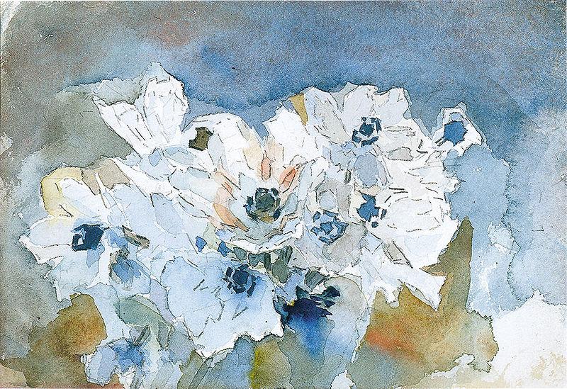 File:Vrubel - Flowers.jpg