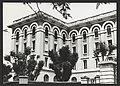 Vue extérieur du lycée privé Monplaisir (34554173682).jpg