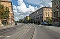 Vyazemsky Lane SPB 01.jpg