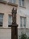 Vytautas the Great statue 03937.JPG