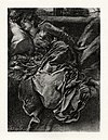 W.E.F. Britten - The Early Poems of Alfred, Lord Tennyson - Sleeping Beauty.jpg