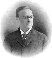 W. Aubrey Thomas 1909.jpg