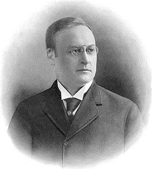 W. Aubrey Thomas - Image: W. Aubrey Thomas 1909