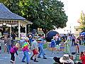 WA-Olympia-Localize-2012.10.07-160236-IMG 0223.JPG