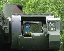 WAO of Puma IFV.JPG