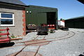 WHHR light railway turntable.jpg