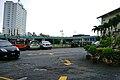 WHZhang's Bukit Bintang (Entrance 4).jpg