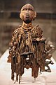 WLA metmuseum Power Figure Male Nkisi.jpg