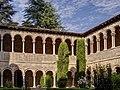 WLM14ES - Monestir de Santa Maria de Ripoll 8 - sergio segarra.jpg