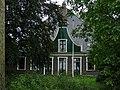 WLM - M.arjon - Middenbeemster Middenweg 189.jpg