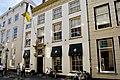 WLM - kwispeltail - RM=10125, Breda Catharinastraat 14.jpg