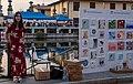 WLM Italia 2018 a Gaggiano 10.jpg