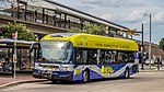 WMATA Metrobus 2008 New Flyer DE40LFA REX Scheme.jpg