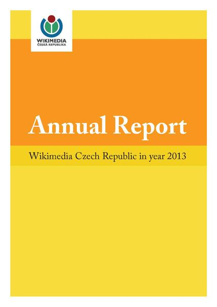 File:WM CZ - Annual Report 2013.pdf