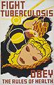WPA Tuberculosis poster.jpg