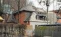 WP Domkirchhof-Bunker.jpg