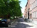WP Domkirchhof.jpg