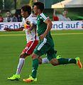 WSG Wattens vs. FC Liefering 03.jpg