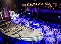 WSWC 2018-08 Gala-party WSWC 2018 v Morskom múzeu Estónska (DSCN7356)-.jpg