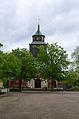 WTNkpng1 ArildV Hedvigs kyrka 2012a.jpg