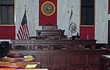 WV-Senate.jpg