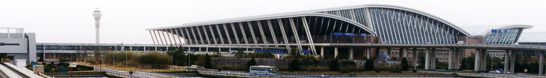 WV banner Pudong Airport.jpg