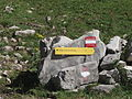 WW-Sankt Koloman-015.JPG