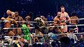 WWE 2014-04-06 19-20-18 NEX-6 9706 DxO (13942174913).jpg