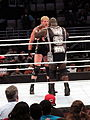 WWE Smackdown IMG 0761 (24371415405).jpg