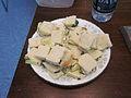WWOZ Cucumber Sandwiches.jpg