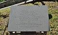 WW I memorial Bovec 02.jpg