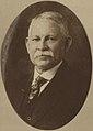 W C Corbitt 1916.jpg