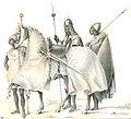 Wadai warriors.jpg