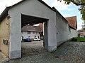 Wagengasse 10 Unterliederbach 01.jpg