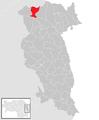 Waldbach im Bezirk HF.png
