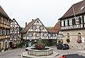 Waldenbuch Marktplatz.jpg