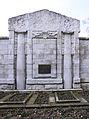 Waldfriedhof-Berlin Oberschöneweide-Familiengrabmal-Walther-Rathenau-by-Leila-Paul-5.jpg