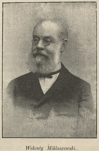 Walenty Miklaszewski (61284).jpg