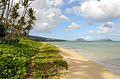 Walk by the beach (4807552983).jpg