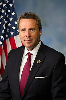 Mark Walker (North Carolina politician) Former U.S. Representative from North Carolina