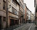 Walking The Streets Of Old Lyon (166236703).jpeg