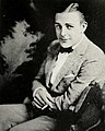 Wallace Reid Portrait in Who's Who on the Screen.jpg